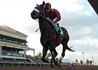 Layoff Not a Problem For War Pass