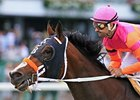 Atomic Rain to Take on 'Rachel' in Haskell