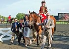 Little Mike's Owner May Challenge Wise Dan