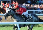 Aristides Stakes Surpassed by Opening Verse