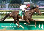 Royal Delta Primed for Delaware Handicap