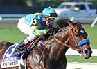 Paynter to Undergo Surgery at New Bolton