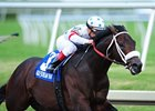 Trickmeister Remains Unbeaten in Comeback Win