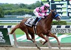Power Broker Favored in Jammed Indiana Derby