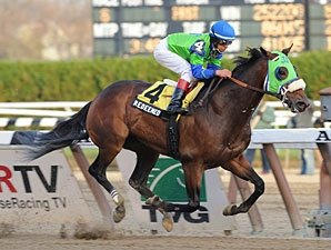 Redeemed Serves Notice in Discovery 'Cap Win