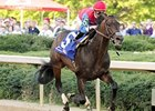 It's a Bird Tops Million in Oaklawn Win