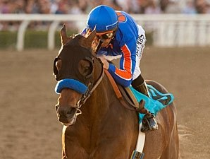 Game On Dude Doubles Fun With Big 'Cap Romp