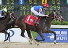 Tepin Posts Mild Delta Princess Surprise