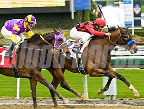 Awesome Patriot Allowance win 12/29/10