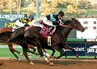 Shared Belief Sprints to Game Malibu Triumph