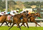 Beverly Hills Attracts Familiar Foes