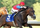 2009 Oaklawn Handicap Purse Redistributed