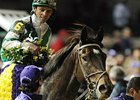 Leon: Royal Delta Has 'Real Shot' to Win Cup
