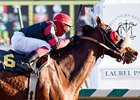 Goal for Sweet Goodbye is $1M in Earnings