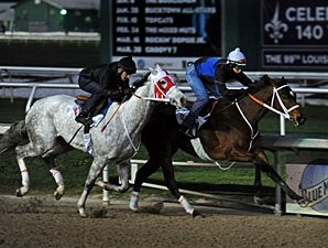 Havre de Grace, Joyful Victory Work Together