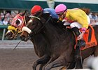 Ancient Rome Gets Photo in Spectacular Bid