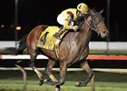 Tiz Now Tiz Then Rallies For Iowa Derby