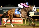 Iowa Oaks: Storm Mesa Does It Again