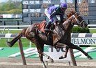Bribon Looks to Repeat in Westchester