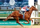 Dortmund Leads Individual Picks in Derby Bet
