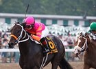 Contenders Gearing Up For Haskell