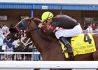 Musical Romance Holds On in PID Masters