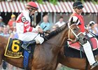 Havre de Grace to Run at Fair Grounds Instead