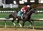 Fort Larned Coasts to Homecoming Classic Win
