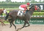 Ky. Derby Trail: Thursday Thrills