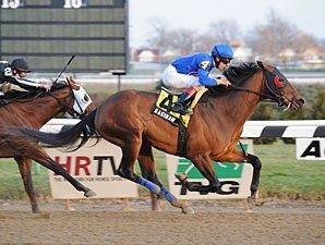 Saginaw to Try for Win Mark in Alex M. Robb
