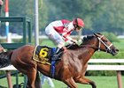 Racing Fans Vote Havre de Grace HOY