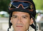 Velasquez Injured, Two Horses Die at Aqueduct