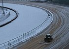 Churchill Cancels Nov. 19 Live Racing