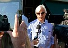 Baffert: Orb Win Would Be a Boost for Racing