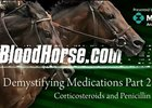 Demystifying Medications Part II (Video)