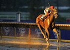 2007 Breeders' Cup Dirt Mile