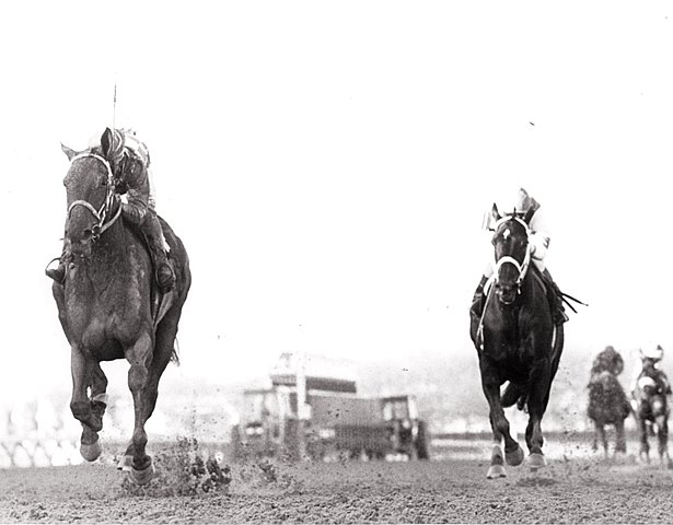 Dynaformer captured his first stakes victory in the 1988 Lucky Draw Stakes at Aqueduct.