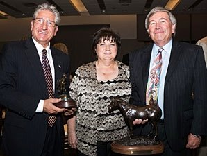 Equine Advocates Holds 12th Annual Dinner