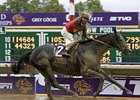 2007 Breeders' Cup Sprint