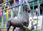 Breeders' Cup a Costly Endeavor for Owners