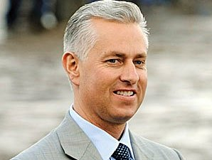 Lane's End: Pletcher Nominates 24
