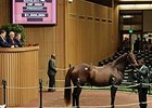 First Keeneland Session Ends With $1.5M Sale
