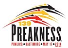 Preakness Purse Increased to $1.5M in 2014