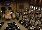 Fasig-Tipton Kentucky 2007 Yearling Sales