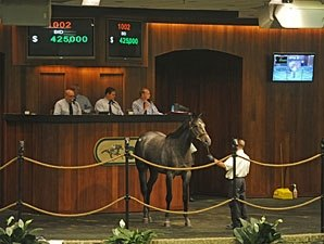 OBS Spring Sale Wraps Up Record Four-Day Run