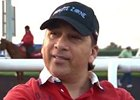 Dubai World Cup: Rene Douglas - Private Zone