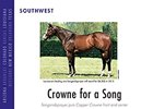 Southwest Regional: Crowne for a Song