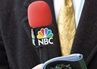 8 Hours of Derby Day Coverage on NBC Networks