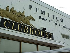 State, City Seek to Protect Preakness