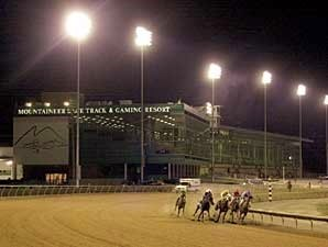 Bonuses Offered for 2011 West Virginia Derby